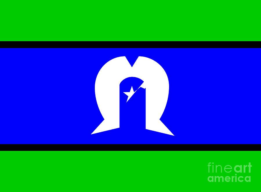 Torres Strait Islander Holiday