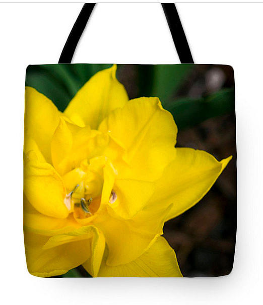 Tote Bag Digital Art - Tote Bag 184 by Irina Effa