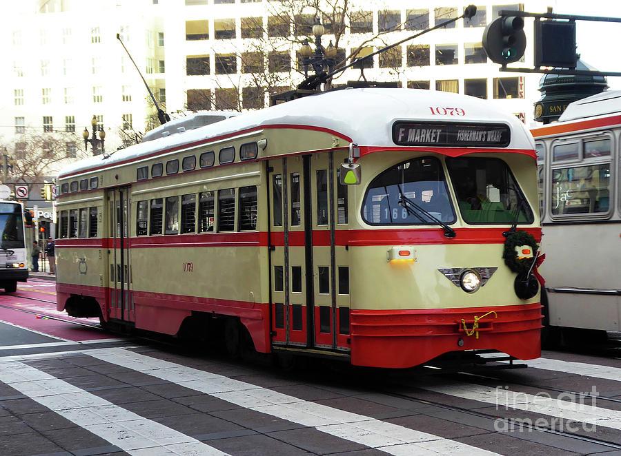 trolley-number-1079-steven-spak.jpg