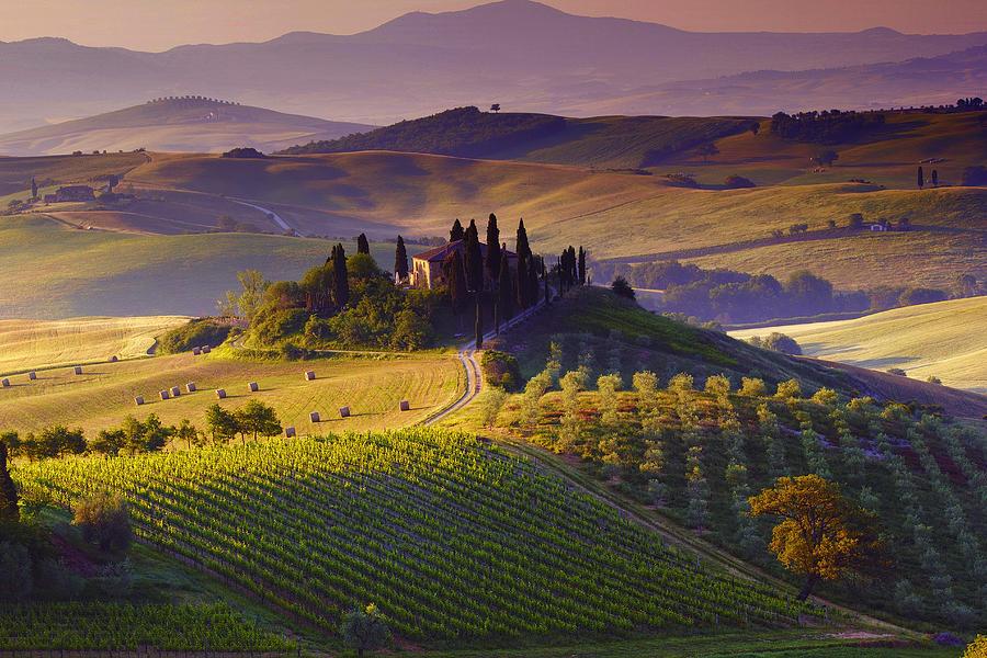 「Tuscan」的圖片搜尋結果