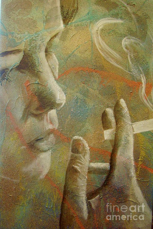 Unfold by Stuart Engel