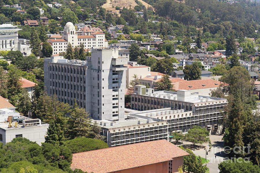 Alumni US | UC Berkeley College of Environmental Design