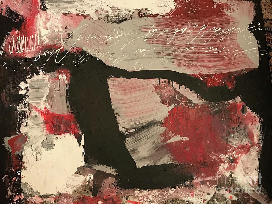 Untitled by Fereshteh Stoecklein