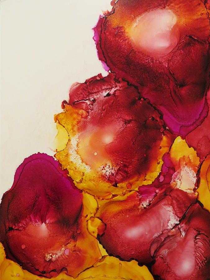 Heartthrob Painting