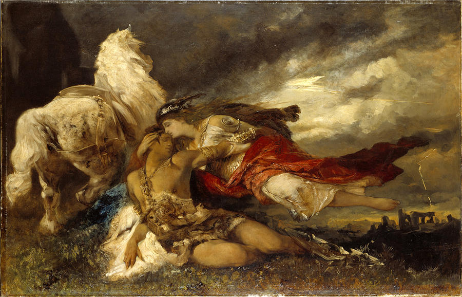 Image result for hero paintings