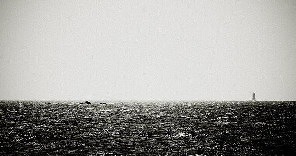 Europe Photograph - Vento Di Mare by Luca Lacche
