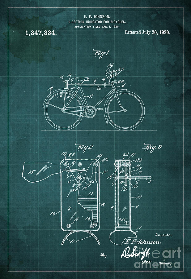 Franchi Schematic Drawings - DIY Enthusiasts Wiring Diagrams •
