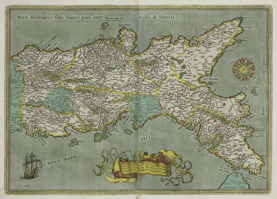 Vintage Map Of The Kingdom Of Naples - 1608 by Cartographyociates on italian wars map, sardinia map, venice map, papal states, germany map, milan map, united kingdom, papal states map, kingdom of sardinia, paria peninsula map, saxe-weimar map, kingdom of italy, great britain map, house of savoy, crown of aragon, constantinople map, kingdom of prussia, two sicilies map, swedish pomerania map, republic of genoa, moldavia map, frankish empire map, ottoman empire map, joachim murat, republic of venice, confederation of the rhine, house of bourbon, italian unification, scotland map, italian peninsula map, italian social republic map, brazil map, byzantine empire map, sicilian vespers, kingdom of the two sicilies, kingdom of sicily,