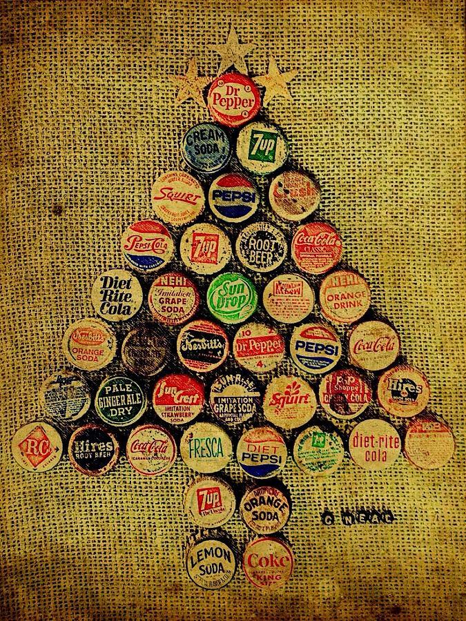 Rsultats de recherche dimages pour vintage pop art