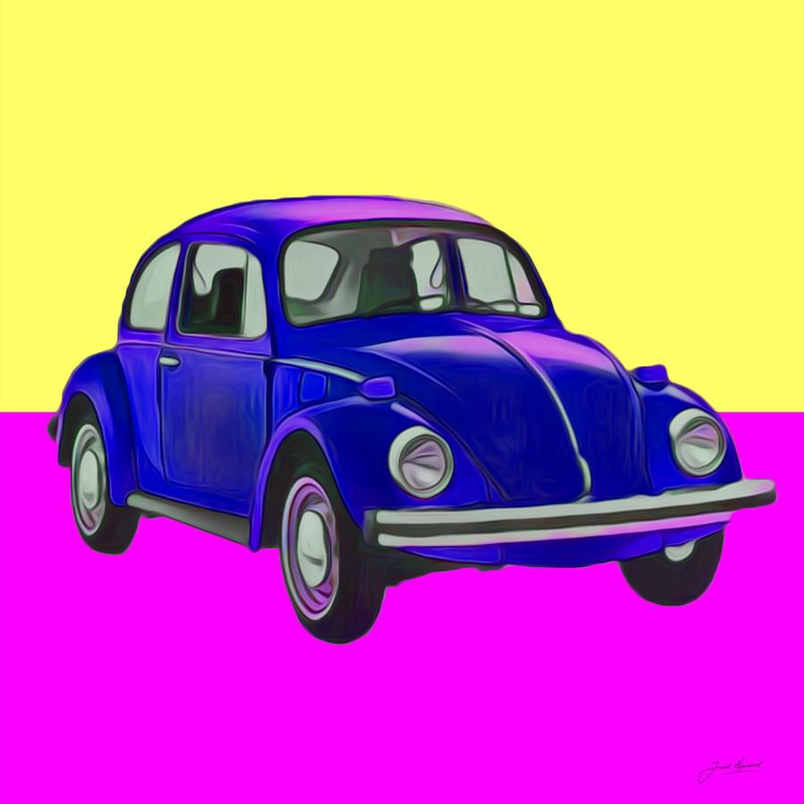 volkswagen beetle convertible review pink ca dsc doubleclutch
