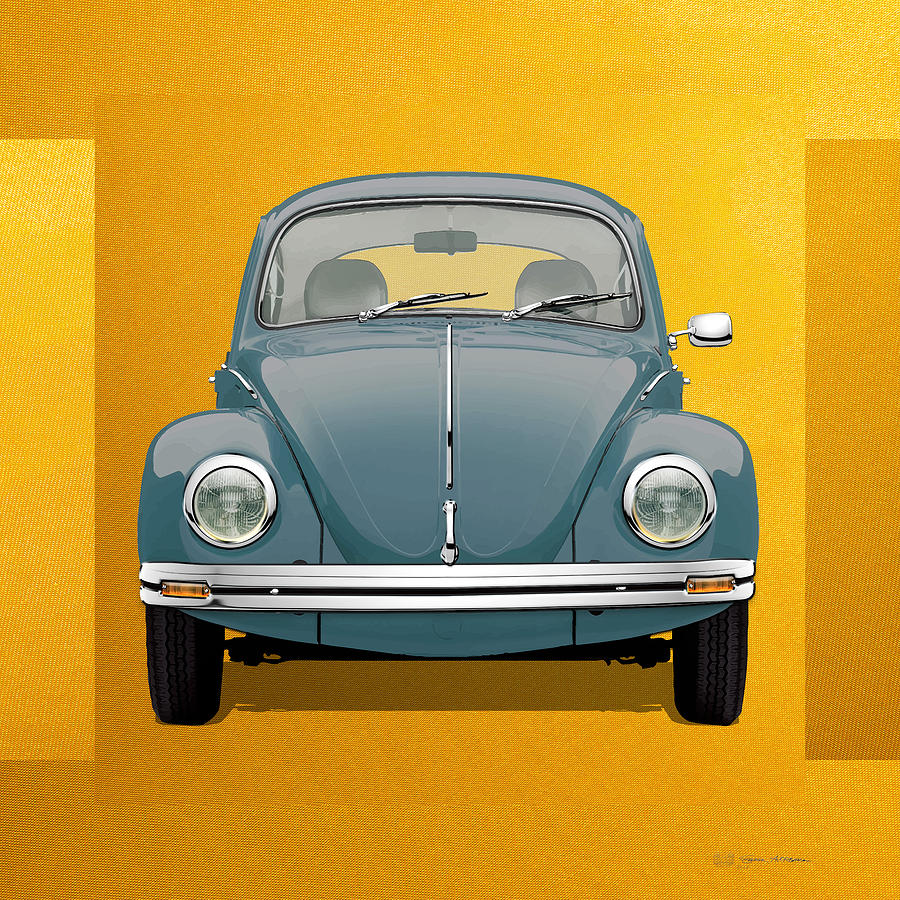 pro sale corvette yellow beetle mint street volkswagen