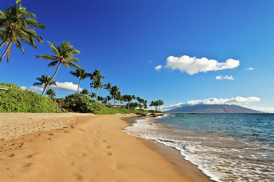 Image result for wailea beach