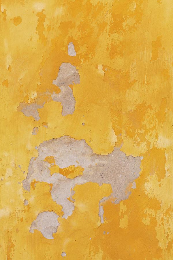 Wall texture 09 by Edgar Laureano