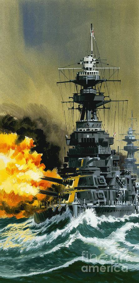 warship-wilf-hardy.jpg