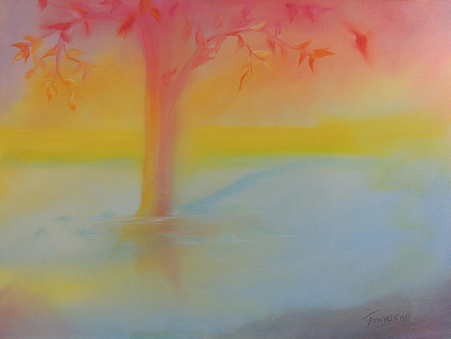Water of Life by Connie Townsend
