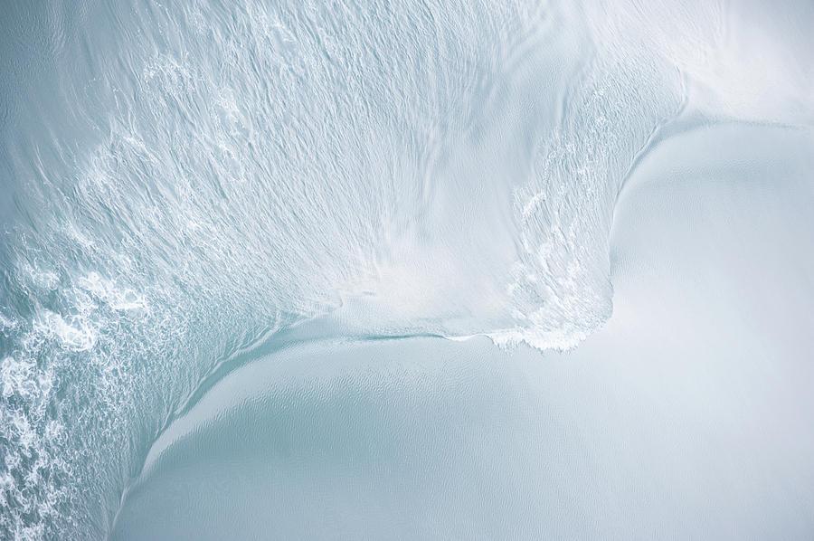 Wave 1 Photograph
