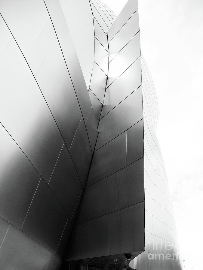 Digital Photograph Photograph - Wdch No3 by Mic DBernardo