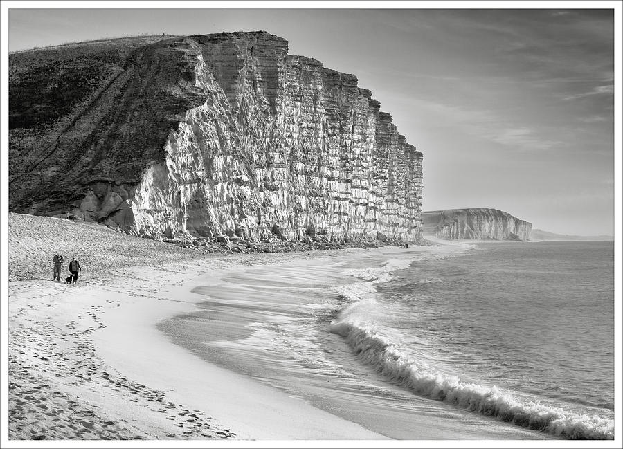 Westbay by Richard Greswell