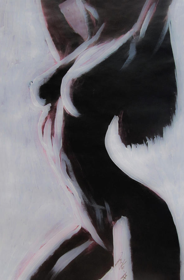 When A Walk-in Soul Clears The Karma by Jarko Aka Lui Grande