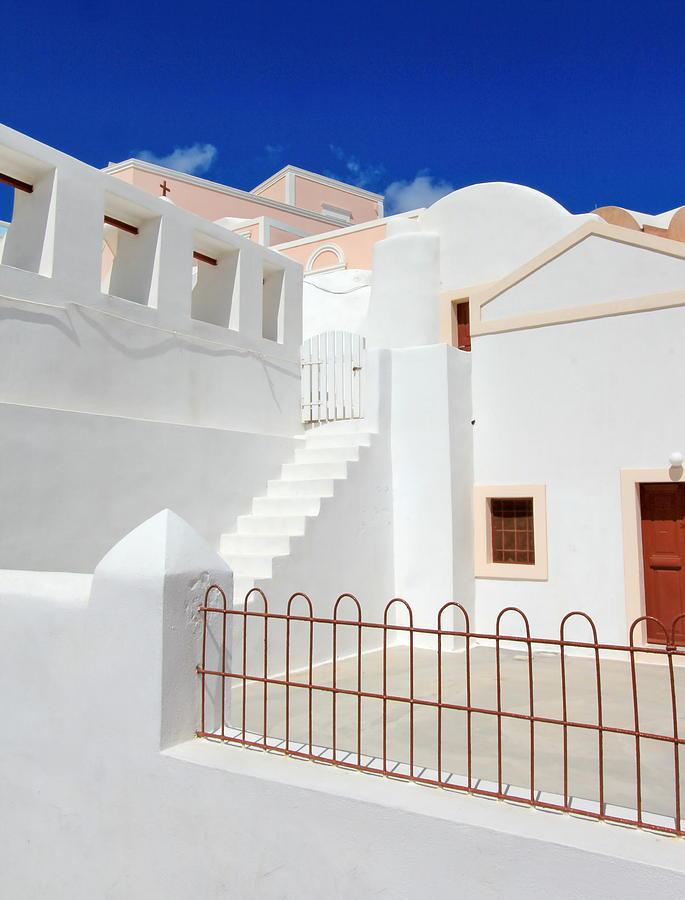 white house santorini - photo #14
