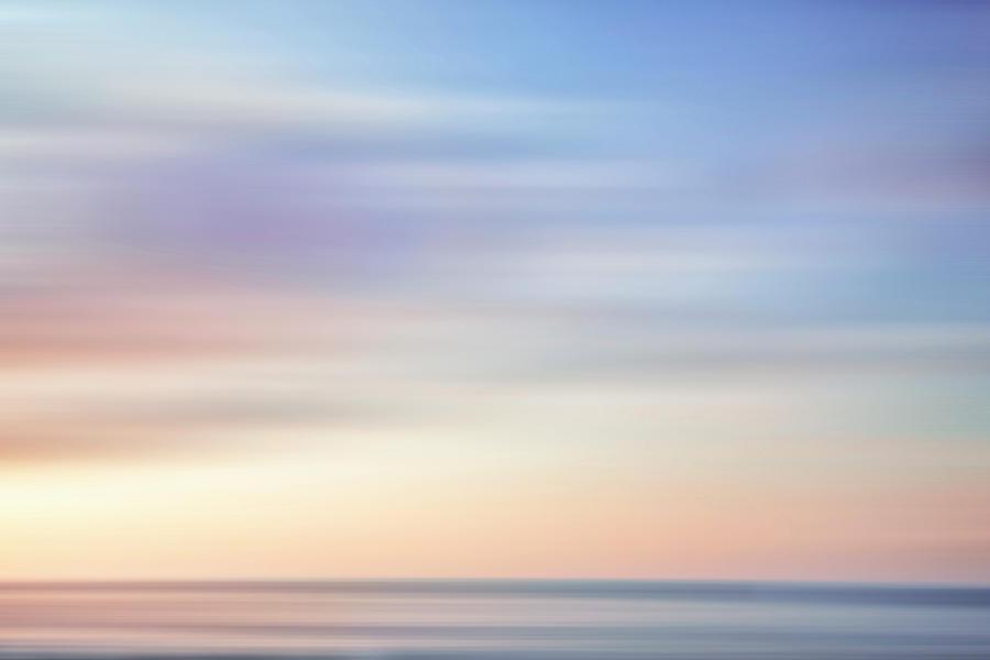 Wind Swept by Dianna Lynn Walker