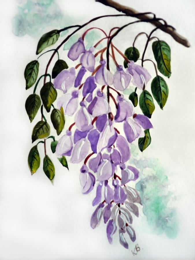 wisteria-karin-best.jpg