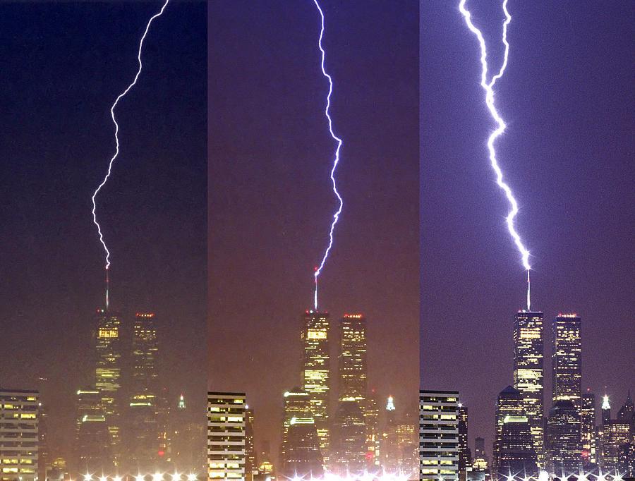 Lightspeed | www.lightspeed.com - Best Online Stock Trading