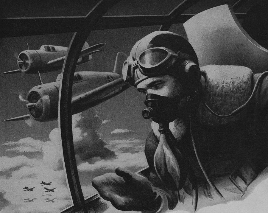 беж картинки пилотов арт хрустальная