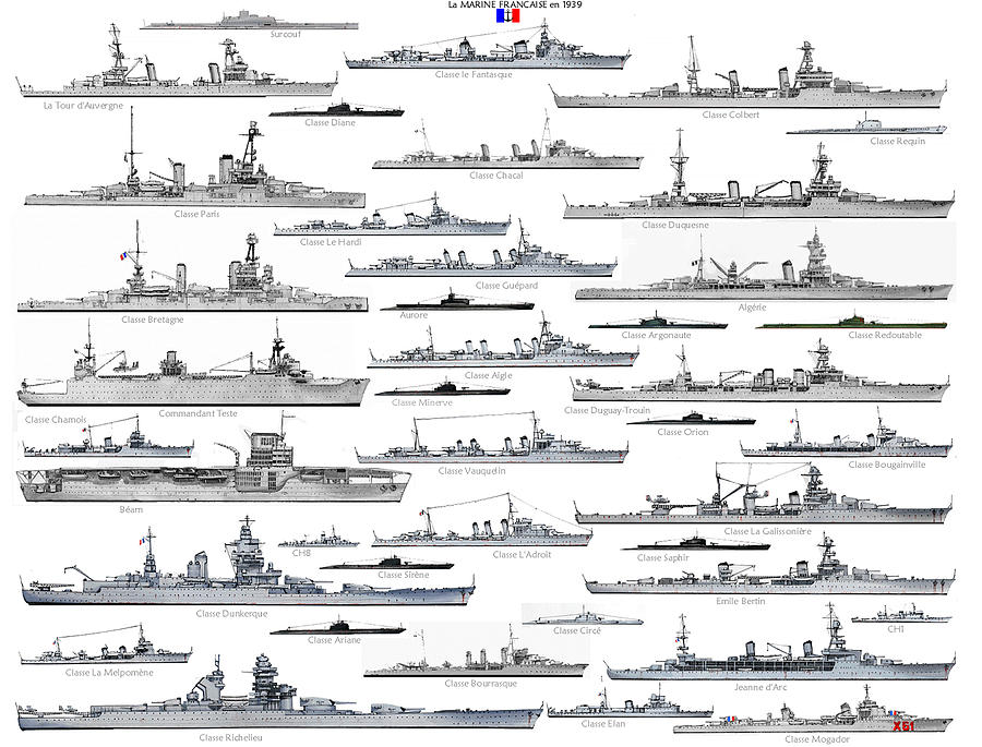 ww2-french-navy-the-collectioner.jpg