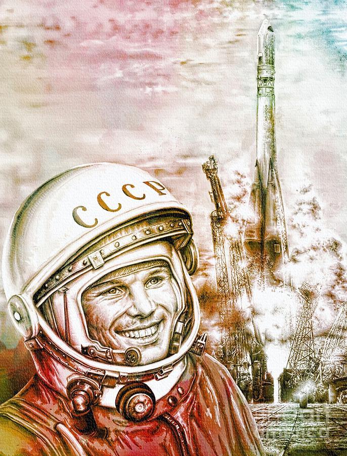 ароматные день космонавтики вертикальные картинки иностранцы, решившие