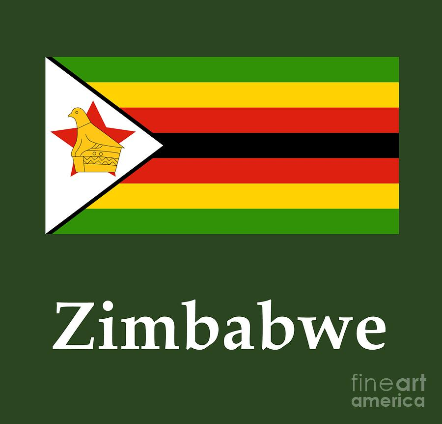 Image result for Zimbabwe name