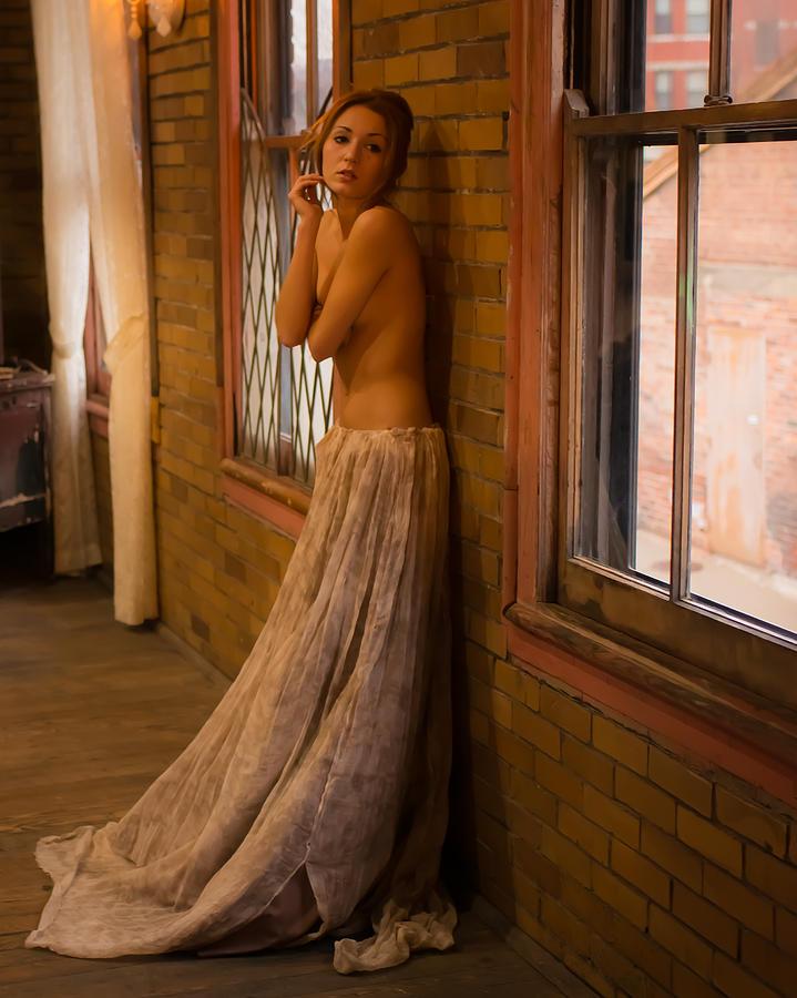Zoe West nude (23 photo) Topless, Facebook, legs
