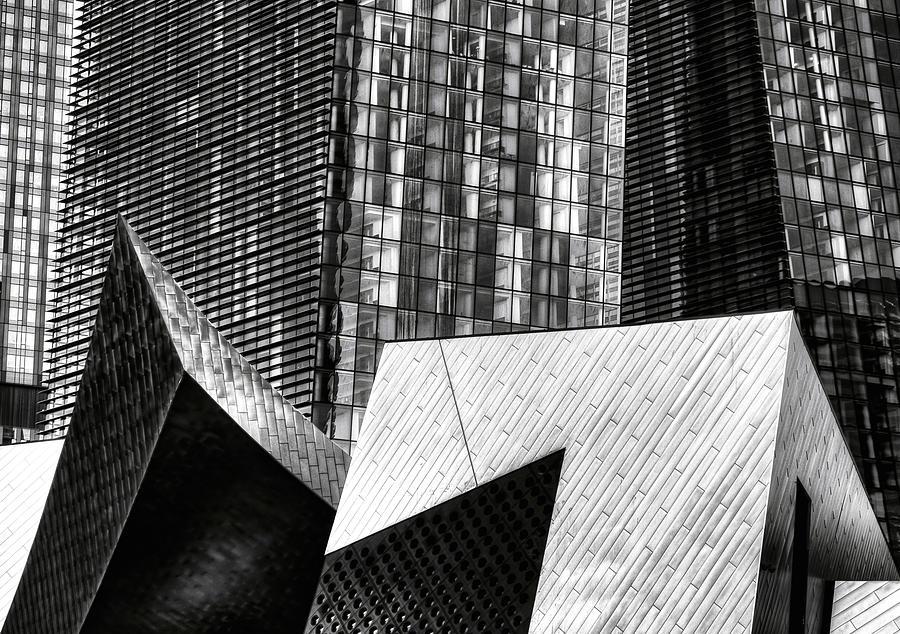 Shiny Photograph -  by Robert Thomson