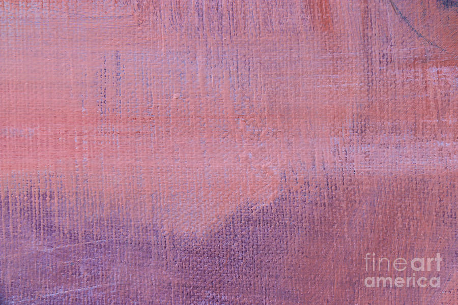 Abstract Art Background. Acrylic Digital Art by Tcy26