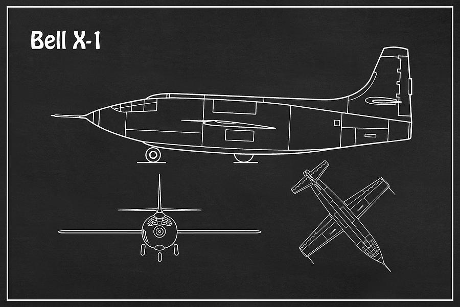 bell x 1 airplane blueprint drawing plans or schematics with interior design schematics bell x 1 airplane blueprint drawing plans or schematics with design outline for the bell x 1