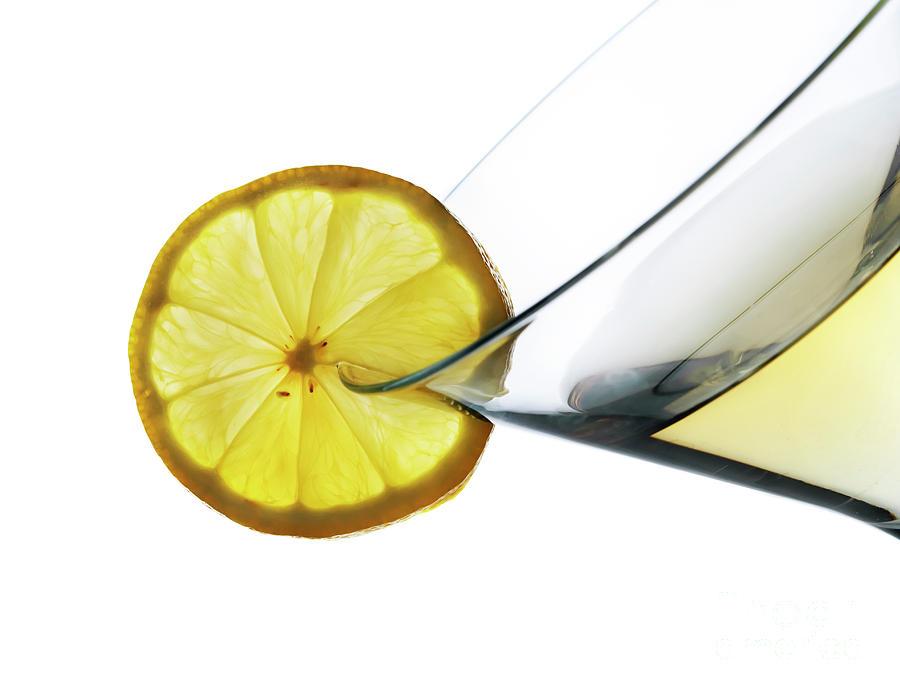 Cocktail by Jelena Jovanovic