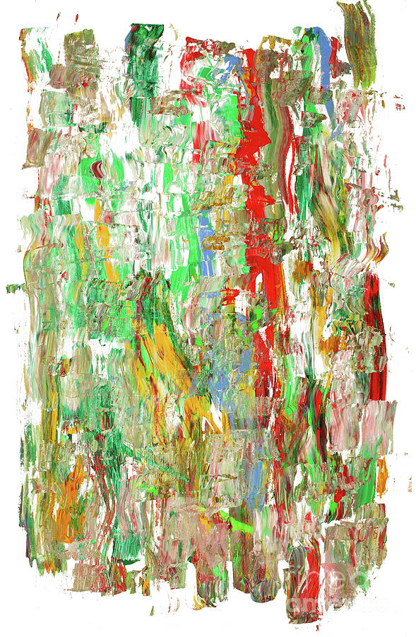 Commotions by Bjorn Sjogren