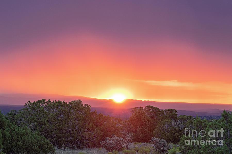 Daybreak by Steven Natanson