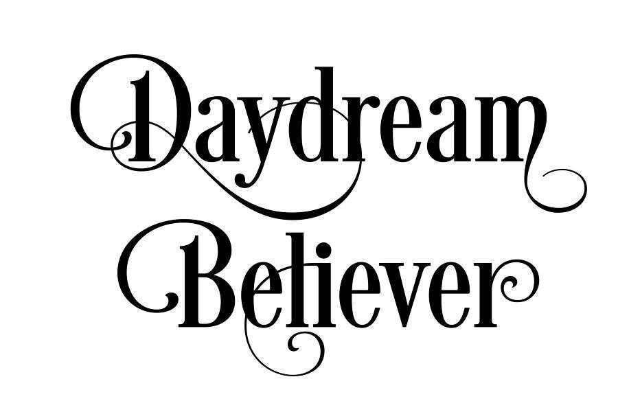 1-daydream-believer-janet-fikar.jpg