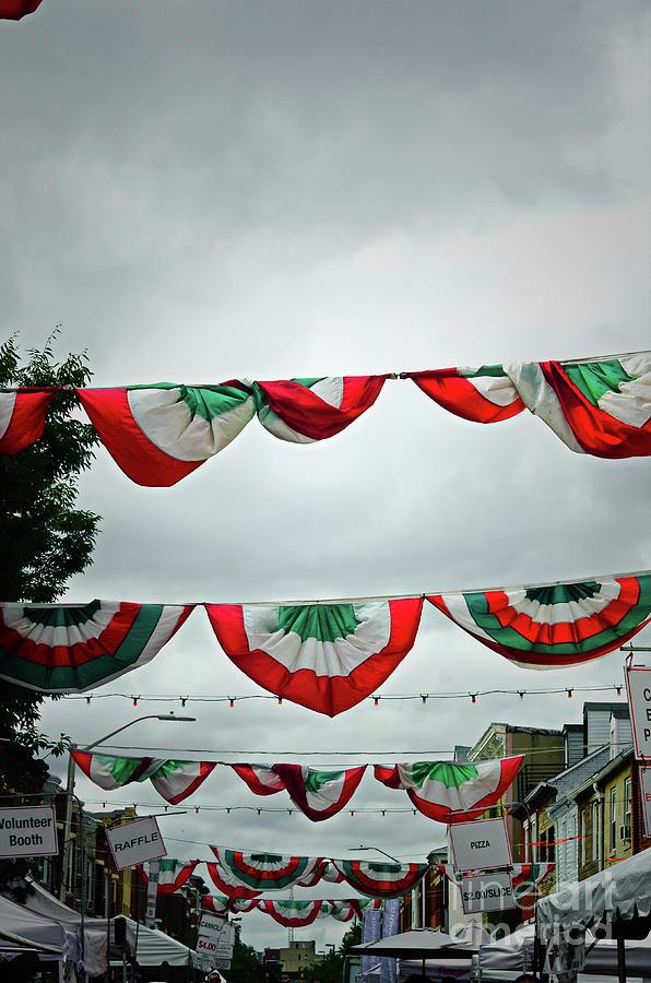 Italian Festival by La Dolce Vita
