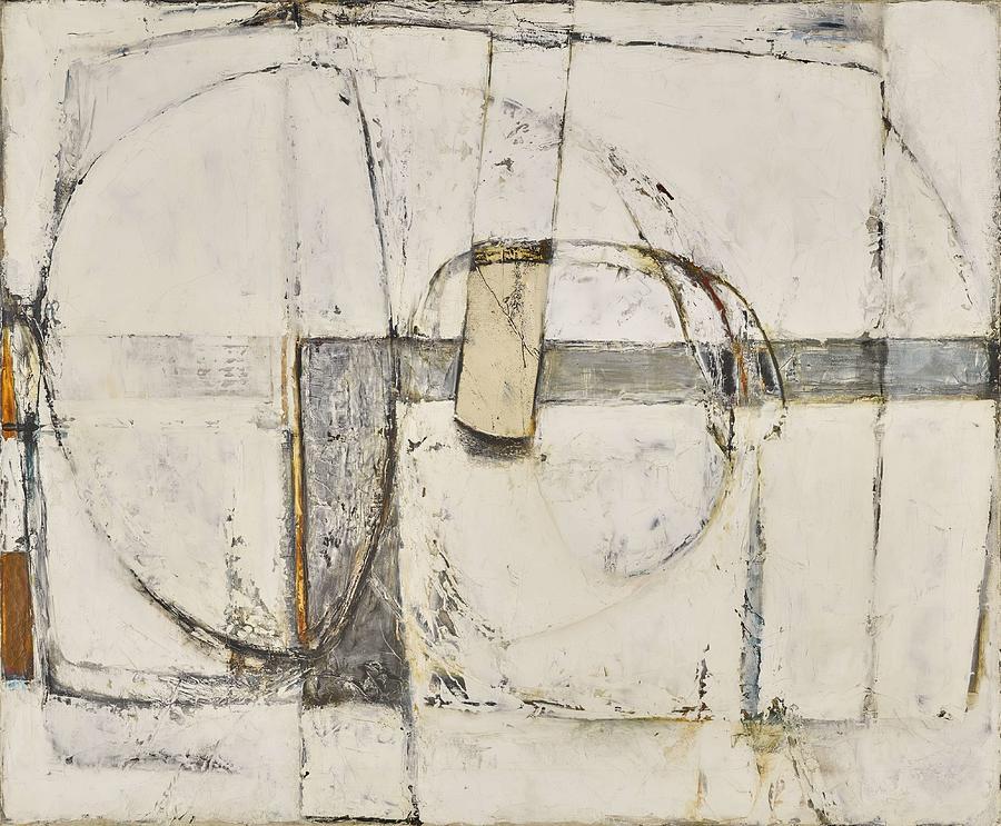 Linear Forms  by Paul Feiler