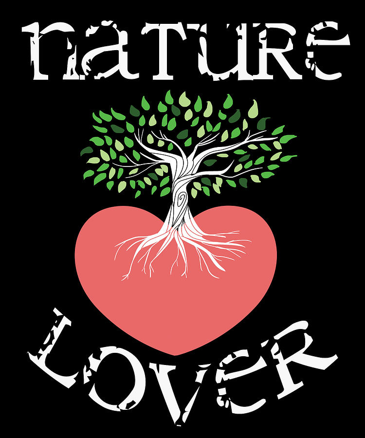 Nature Save The World Save Earth Protect Environment Global