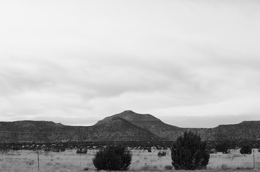 New Mexico Photograph