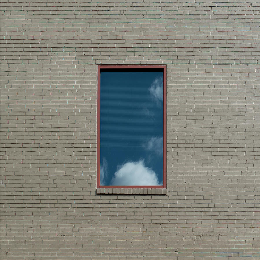 North Carolina Windows 8 by Stuart Allen