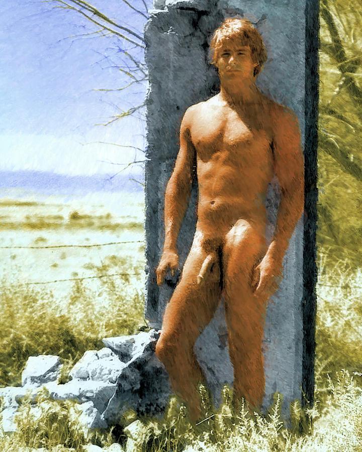 german-men-in-the-nude-horror-porn-video