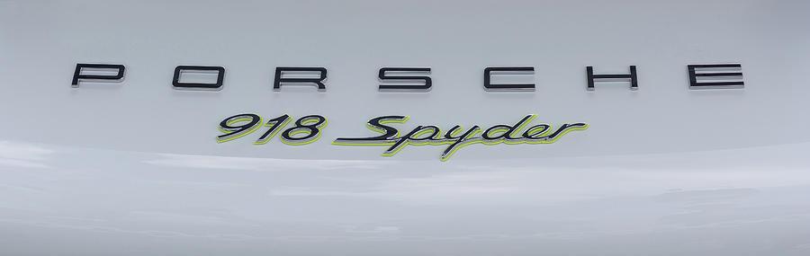 Porsche by Stewart Helberg
