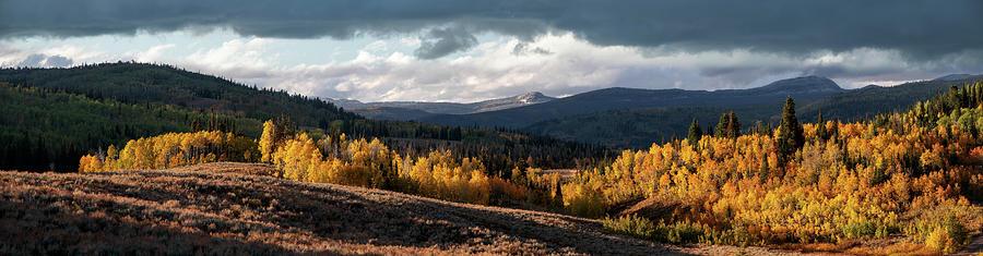 Soapstone Basin by Dustin LeFevre