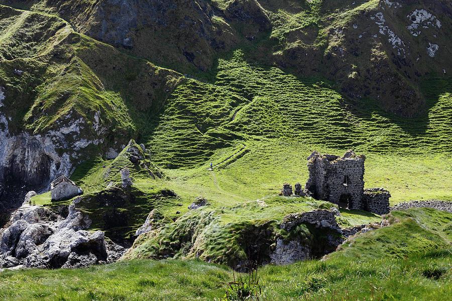 United Kingdom, Northern Ireland Photograph by Westend61