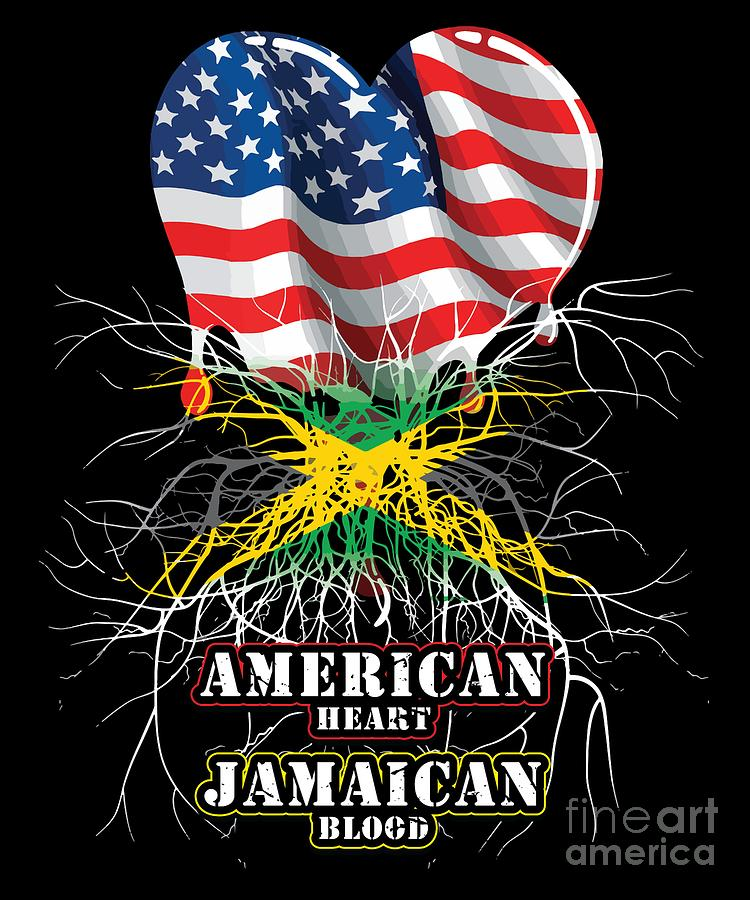 funny jamaican images