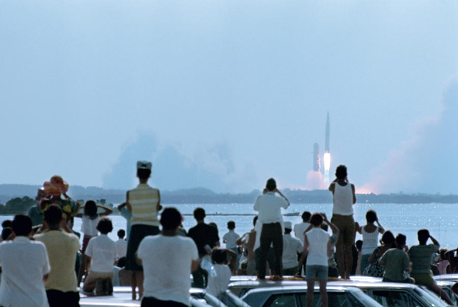 apollo 11 space mission song - photo #35